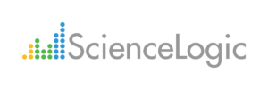 sciencelogic-logo