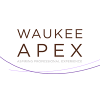 LightEdge is partnering with the APEX class out of Waukee High School for 2015-2016.