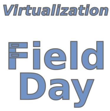 Virtualization Field Day 6