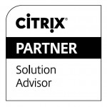 Citrix partner - solution advisor