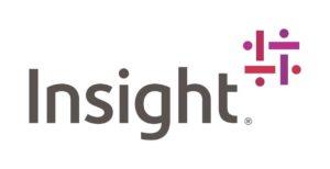 insight_lightedge_partnership