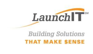 Partner Spotlight: LaunchIT