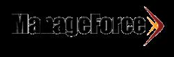 Partner Spotlight: ManageForce