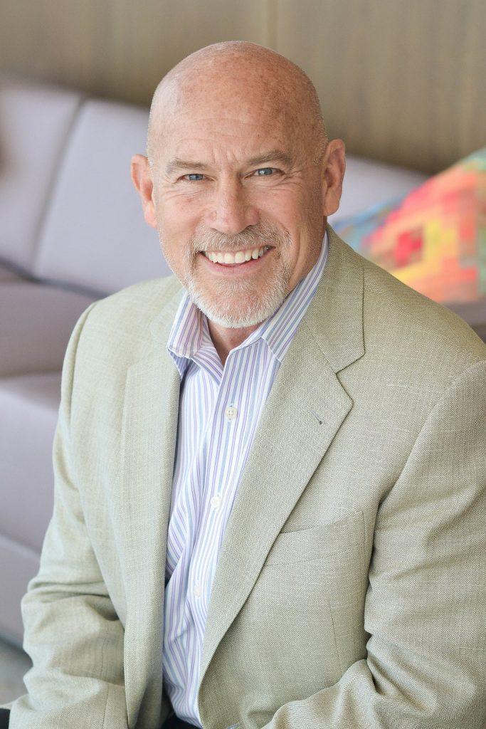 Jim Masterson