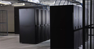 LightEdge Solutions data centers, cloud computing, and technology consulting