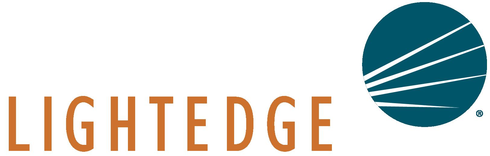 LightEdge Solutions