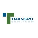 Transpo Services