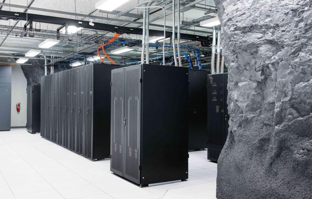 Underground Data Center Storage: What to Know & How to Avoid Failures