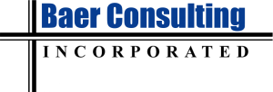 Baer Consulting Incorporated