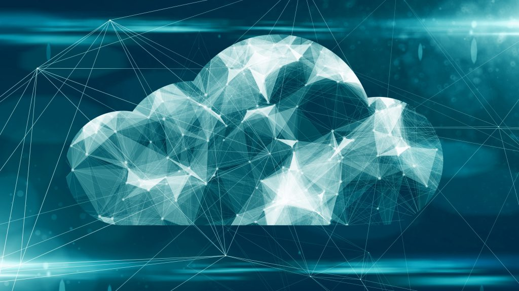 5 Ways to Prevent Cloud Outages