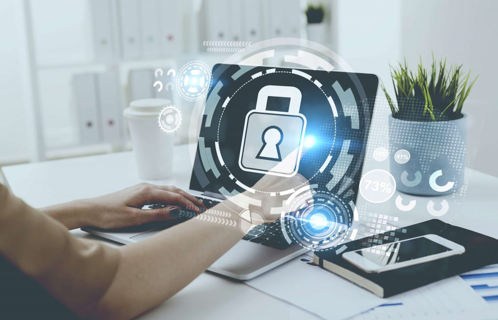 Cybersecurity Awareness Month: A Guide to Help Prevent Data Breaches