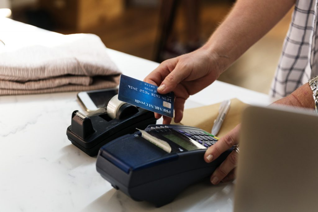 PCI Compliance: Everything You Need to Know about Payment Security