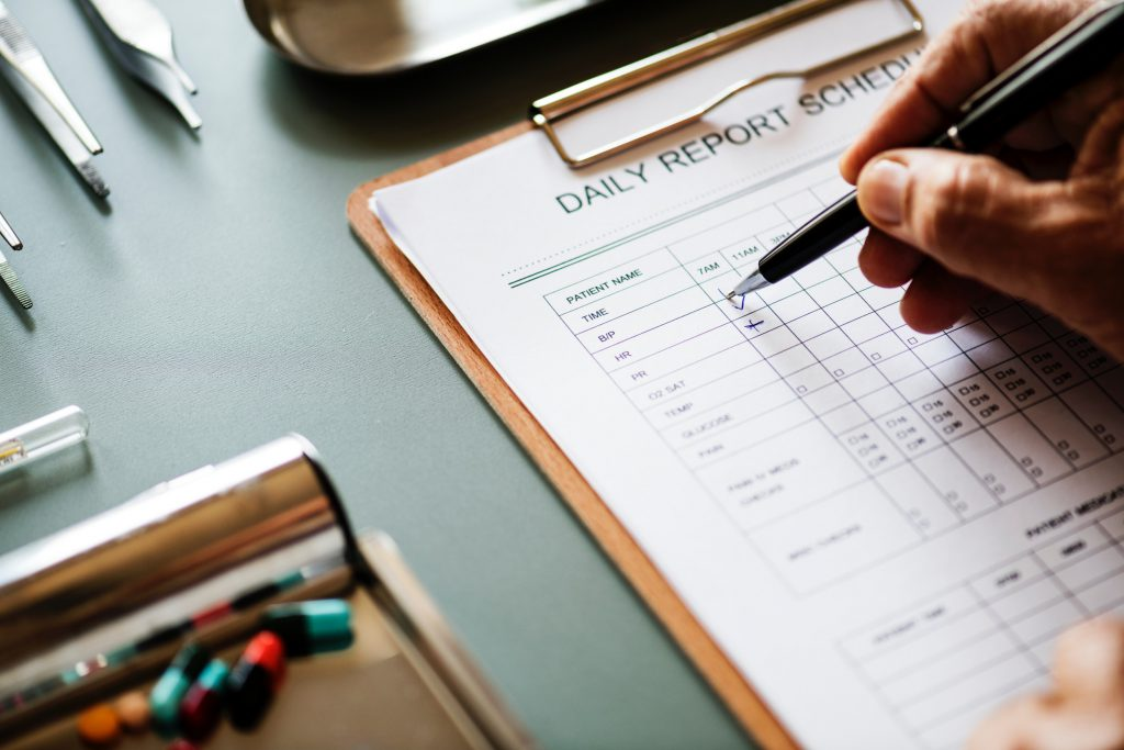 What to Look for in HIPAA Compliant Hosting