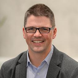 Nate Olson-Daniel - Director of Pre-Sales Engineering