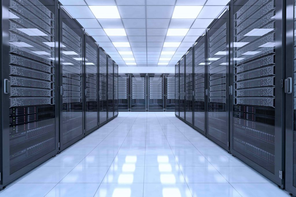 Why Virtual Private Cloud Will Make You Reconsider Your Cloud Infrastructure