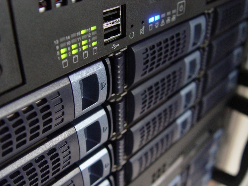 How to Secure your Network: 5 Fundamentals of Network Security