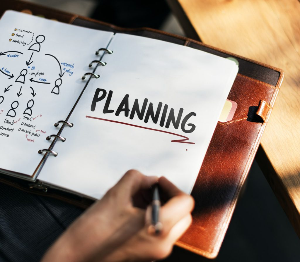 What Successful Disaster Recovery Plans Should Cover