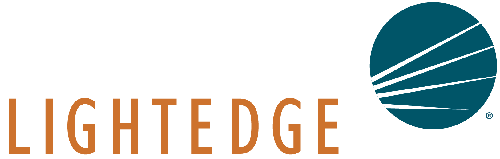 LightEdge Solutions | Compliant Cloud Hosting, Colocation