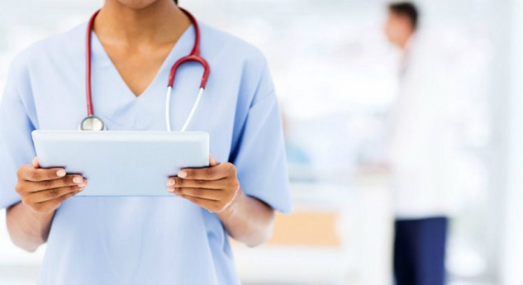 HITRUST vs HIPAA: What You Need to Know